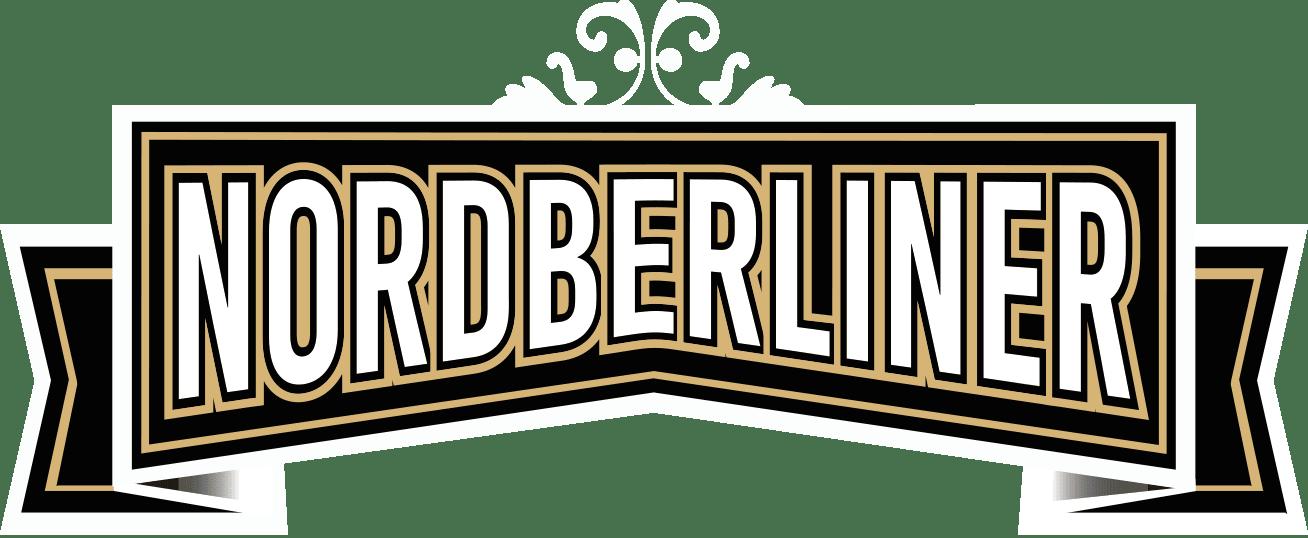 Nordberliner Logo